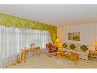 Photo 13: 963 Rundlecairn Way NE in Calgary: Rundle House for sale : MLS®# C4112829