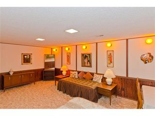 Photo 44: 963 Rundlecairn Way NE in Calgary: Rundle House for sale : MLS®# C4112829
