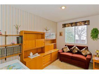 Photo 34: 963 Rundlecairn Way NE in Calgary: Rundle House for sale : MLS®# C4112829