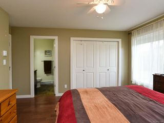 Photo 21: 2846 BRYDEN PLACE in COURTENAY: CV Courtenay East House for sale (Comox Valley)  : MLS®# 757597