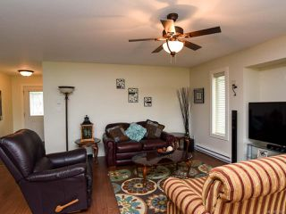 Photo 12: 2846 BRYDEN PLACE in COURTENAY: CV Courtenay East House for sale (Comox Valley)  : MLS®# 757597