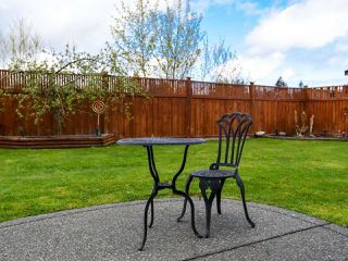 Photo 33: 2846 BRYDEN PLACE in COURTENAY: CV Courtenay East House for sale (Comox Valley)  : MLS®# 757597