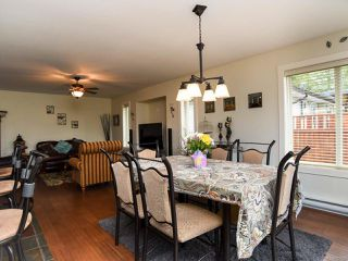 Photo 14: 2846 BRYDEN PLACE in COURTENAY: CV Courtenay East House for sale (Comox Valley)  : MLS®# 757597