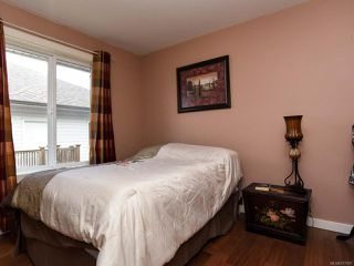 Photo 26: 2846 BRYDEN PLACE in COURTENAY: CV Courtenay East House for sale (Comox Valley)  : MLS®# 757597