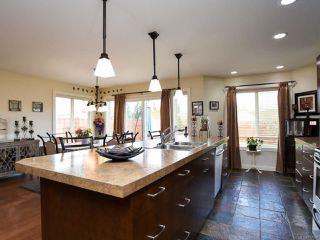 Photo 18: 2846 BRYDEN PLACE in COURTENAY: CV Courtenay East House for sale (Comox Valley)  : MLS®# 757597