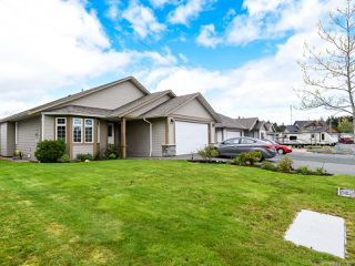 Photo 36: 2846 BRYDEN PLACE in COURTENAY: CV Courtenay East House for sale (Comox Valley)  : MLS®# 757597