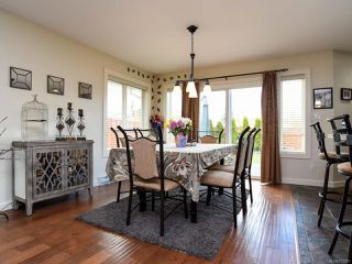 Photo 5: 2846 BRYDEN PLACE in COURTENAY: CV Courtenay East House for sale (Comox Valley)  : MLS®# 757597