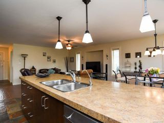 Photo 16: 2846 BRYDEN PLACE in COURTENAY: CV Courtenay East House for sale (Comox Valley)  : MLS®# 757597