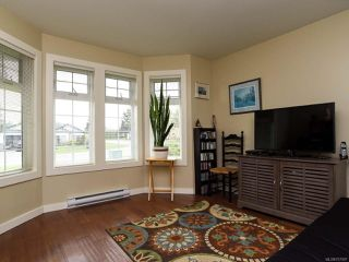 Photo 8: 2846 BRYDEN PLACE in COURTENAY: CV Courtenay East House for sale (Comox Valley)  : MLS®# 757597