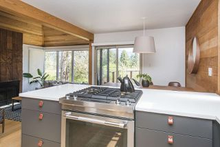 Photo 4: 1967 DEEP COVE Road in North Vancouver: Deep Cove House for sale : MLS®# R2164075