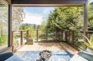 Photo 17: 1967 DEEP COVE Road in North Vancouver: Deep Cove House for sale : MLS®# R2164075