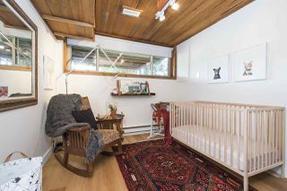Photo 11: 1967 DEEP COVE Road in North Vancouver: Deep Cove House for sale : MLS®# R2164075