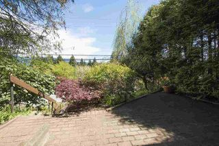 Photo 19: 1967 DEEP COVE Road in North Vancouver: Deep Cove House for sale : MLS®# R2164075