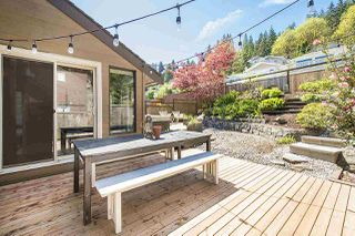 Photo 15: 1967 DEEP COVE Road in North Vancouver: Deep Cove House for sale : MLS®# R2164075