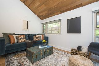 Photo 9: 1967 DEEP COVE Road in North Vancouver: Deep Cove House for sale : MLS®# R2164075