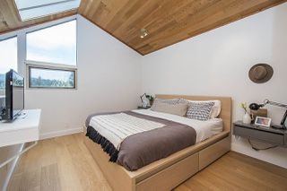 Photo 10: 1967 DEEP COVE Road in North Vancouver: Deep Cove House for sale : MLS®# R2164075