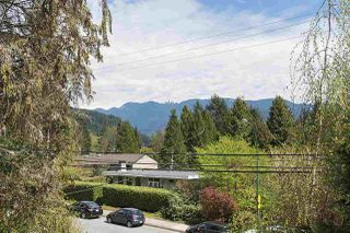 Photo 16: 1967 DEEP COVE Road in North Vancouver: Deep Cove House for sale : MLS®# R2164075