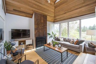 Photo 5: 1967 DEEP COVE Road in North Vancouver: Deep Cove House for sale : MLS®# R2164075