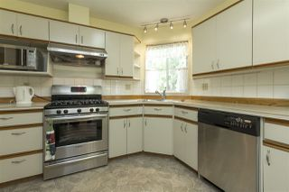"""Photo 7: 75 5550 LANGLEY Bypass in Langley: Salmon River Townhouse for sale in """"Riverwynde"""" : MLS®# R2164746"""