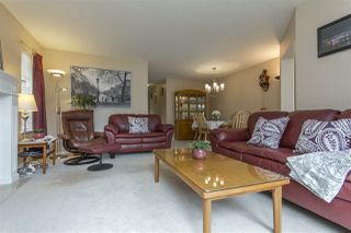 """Photo 4: 75 5550 LANGLEY Bypass in Langley: Salmon River Townhouse for sale in """"Riverwynde"""" : MLS®# R2164746"""