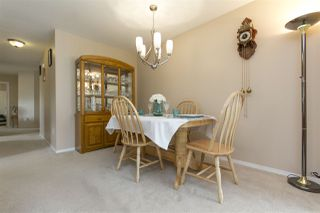 """Photo 6: 75 5550 LANGLEY Bypass in Langley: Salmon River Townhouse for sale in """"Riverwynde"""" : MLS®# R2164746"""