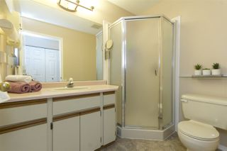 """Photo 16: 75 5550 LANGLEY Bypass in Langley: Salmon River Townhouse for sale in """"Riverwynde"""" : MLS®# R2164746"""