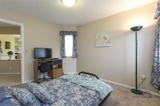 """Photo 13: 75 5550 LANGLEY Bypass in Langley: Salmon River Townhouse for sale in """"Riverwynde"""" : MLS®# R2164746"""