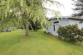 "Photo 14: 24277 58 Avenue in Langley: Salmon River House for sale in ""Strawberry Hills"" : MLS®# R2166829"