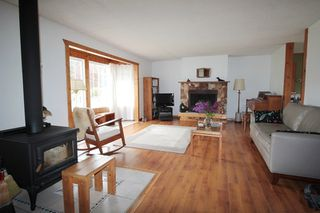 """Photo 2: 24277 58 Avenue in Langley: Salmon River House for sale in """"Strawberry Hills"""" : MLS®# R2166829"""