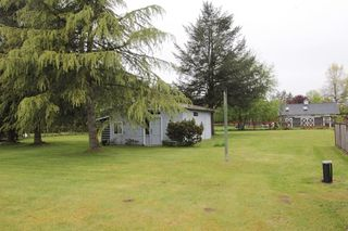 "Photo 13: 24277 58 Avenue in Langley: Salmon River House for sale in ""Strawberry Hills"" : MLS®# R2166829"