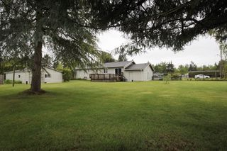 """Photo 15: 24277 58 Avenue in Langley: Salmon River House for sale in """"Strawberry Hills"""" : MLS®# R2166829"""