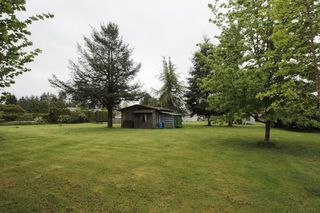 "Photo 16: 24277 58 Avenue in Langley: Salmon River House for sale in ""Strawberry Hills"" : MLS®# R2166829"