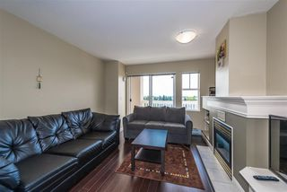 "Photo 3: 33 7238 18TH Avenue in Burnaby: Edmonds BE Townhouse for sale in ""HATTON PLACE"" (Burnaby East)  : MLS®# R2168243"