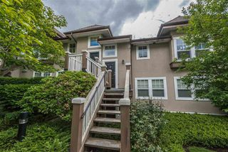 "Photo 2: 33 7238 18TH Avenue in Burnaby: Edmonds BE Townhouse for sale in ""HATTON PLACE"" (Burnaby East)  : MLS®# R2168243"