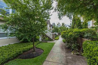 "Photo 19: 33 7238 18TH Avenue in Burnaby: Edmonds BE Townhouse for sale in ""HATTON PLACE"" (Burnaby East)  : MLS®# R2168243"
