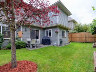 Photo 16: 123 937 Skogstad Way in VICTORIA: La Langford Proper Row/Townhouse for sale (Langford)  : MLS®# 761966