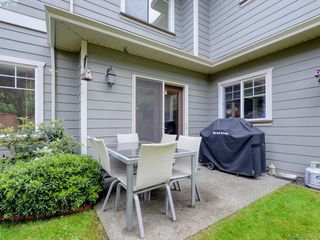Photo 17: 123 937 Skogstad Way in VICTORIA: La Langford Proper Row/Townhouse for sale (Langford)  : MLS®# 761966