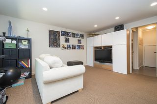 Photo 18: 4666 WICKENDEN Road in North Vancouver: Deep Cove House for sale : MLS®# R2187603