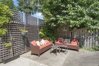 Photo 5: 4666 WICKENDEN Road in North Vancouver: Deep Cove House for sale : MLS®# R2187603