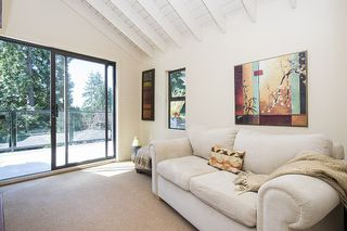 Photo 17: 4666 WICKENDEN Road in North Vancouver: Deep Cove House for sale : MLS®# R2187603