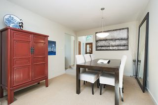 Photo 8: 4666 WICKENDEN Road in North Vancouver: Deep Cove House for sale : MLS®# R2187603
