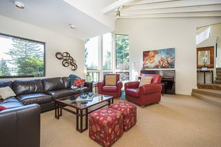 Photo 7: 4666 WICKENDEN Road in North Vancouver: Deep Cove House for sale : MLS®# R2187603