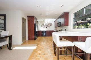 Photo 10: 4666 WICKENDEN Road in North Vancouver: Deep Cove House for sale : MLS®# R2187603