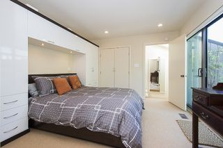 Photo 12: 4666 WICKENDEN Road in North Vancouver: Deep Cove House for sale : MLS®# R2187603