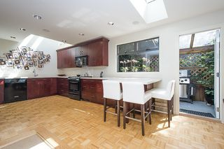 Photo 9: 4666 WICKENDEN Road in North Vancouver: Deep Cove House for sale : MLS®# R2187603
