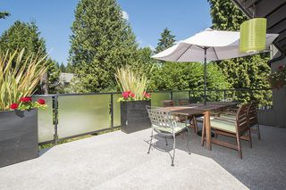 Photo 3: 4666 WICKENDEN Road in North Vancouver: Deep Cove House for sale : MLS®# R2187603