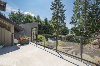 Photo 2: 4666 WICKENDEN Road in North Vancouver: Deep Cove House for sale : MLS®# R2187603