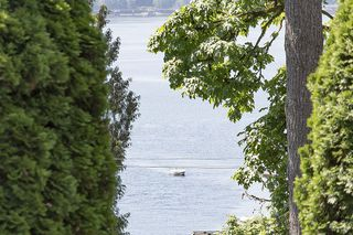 Photo 6: 4666 WICKENDEN Road in North Vancouver: Deep Cove House for sale : MLS®# R2187603