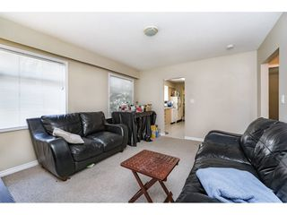 Photo 11: 2321 154 Street in Surrey: King George Corridor House for sale (South Surrey White Rock)  : MLS®# R2188586