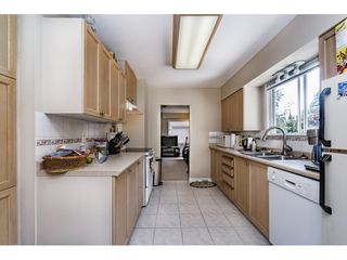 Photo 7: 2321 154 Street in Surrey: King George Corridor House for sale (South Surrey White Rock)  : MLS®# R2188586